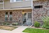 4931 Garrison Street - Photo 2
