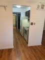 364 Ironton Street - Photo 7