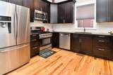 384 Sherman Street - Photo 12