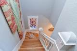 384 Sherman Street - Photo 22