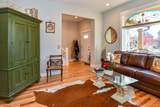 384 Sherman Street - Photo 7
