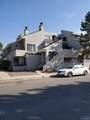 1825 Kendall Street - Photo 1
