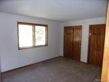 7730 Lakeview Court - Photo 13