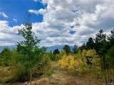637 Alps Hill Road - Photo 31