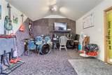 788 Ogden Circle - Photo 31