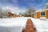 788 Ogden Circle - Photo 36