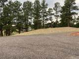 12591 Antelope Trail - Photo 31