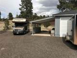 12591 Antelope Trail - Photo 32
