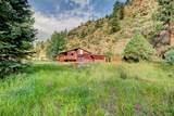 2336 Colorado 103 - Photo 30