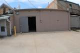 326 Denver Avenue - Photo 14