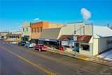 326 Denver Avenue - Photo 19