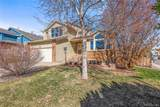 6574 Swadley Court - Photo 4