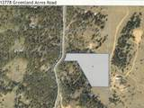 12778 Greenland Acres Road - Photo 3