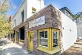 4038 Tejon Street - Photo 15