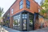 4038 Tejon Street - Photo 16