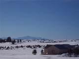 40620 Thunder Hill Road - Photo 27