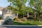 7628 Pineridge Terrace - Photo 1