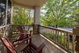 7628 Pineridge Terrace - Photo 2