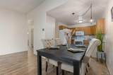 3082 Wheeling Way - Photo 5
