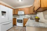 3082 Wheeling Way - Photo 9