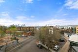 3101 Zuni Street - Photo 26
