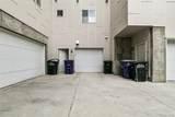 3101 Zuni Street - Photo 29