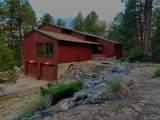 811 Nob Hill Trail - Photo 31