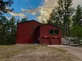 811 Nob Hill Trail - Photo 32