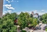 800 Washington Street - Photo 6
