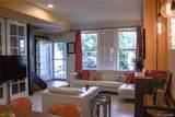 4675 14 Street - Photo 3