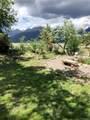 288 Allott Trail - Photo 33