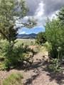 288 Allott Trail - Photo 34