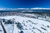 201 Mountain View Drive - Photo 11