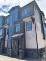 1005 Gilbert Street - Photo 9