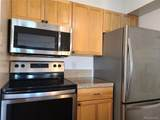 1433 Williams Street - Photo 7