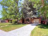 1619 Forest Street - Photo 1