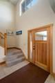 30010 Bannock Trail - Photo 18