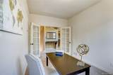 7487 Biloxi Court - Photo 11