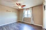 7487 Biloxi Court - Photo 17