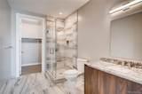 4200 17th Avenue - Photo 6