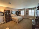 11993 Song Bird Hills Street - Photo 29