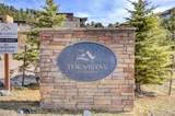 28675 Tepees Way - Photo 32