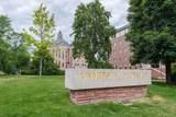 2200 University Boulevard - Photo 2