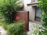 6337 6th Avenue - Photo 1