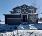 24794 Tennessee Place - Photo 1