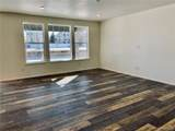 24794 Tennessee Place - Photo 3