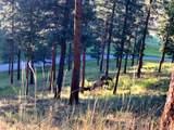 3305 Timbergate Trail - Photo 14