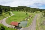 3305 Timbergate Trail - Photo 16