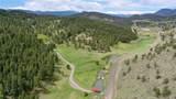 3305 Timbergate Trail - Photo 2