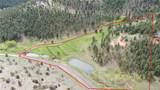 3305 Timbergate Trail - Photo 5